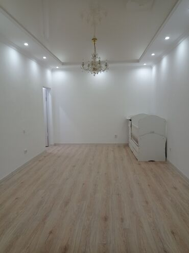 цемент кызыл кия цена 2021 in Кыргызстан   ЦЕМЕНТ: Элитка, 1 комната, 45 кв. м Теплый пол, Бронированные двери, Лифт
