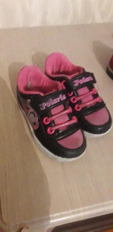 детская обувь 2 года в Азербайджан: Qizcun 2 3 yasa razmer (23)