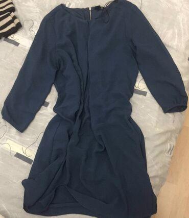 H&M haljina kao nova, prelepo stoji
