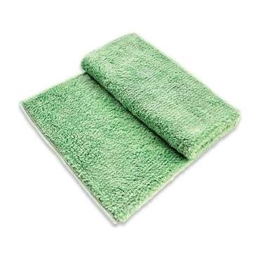 Din komad - Srbija: Krpa za čišćenje tepiha i podova 40x40cm, 1 komad 539 dinEfiksano