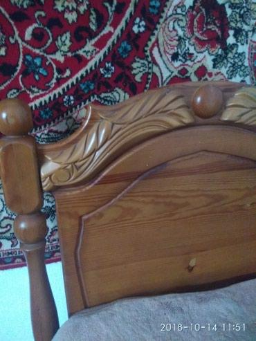 Кровати любого размера и в Лебединовка
