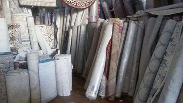 Продаем ковры,паласы,дорожки и жайнамазы оптом и в розницу!!!У нас
