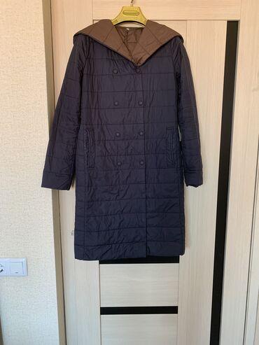плащ акацуки бишкек in Кыргызстан   ПЛАЩИ: Продаю куртку осень весна. В идеальном состоянии. Покупала за 4500