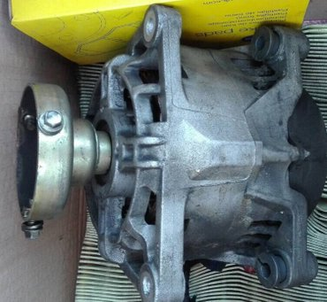 Alternator ford focus TDDI - Gornji Milanovac