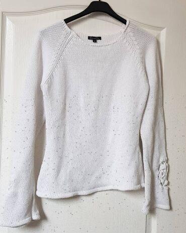 Ženska džemperi - Srbija: Dzemper  Vel. M