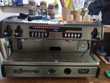 машины на продажу в Кыргызстан: Продаю кофе машинку и кофеварку в хорошем состоянии. Машинка вовремя о