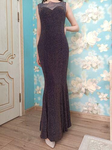 Красивые вечерние платья; повседневка Производство Италия, Турция Сост