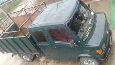 Продаю грузовой сапок +зимний летний колесо +камера задний вид  в Кемин