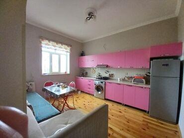 Продам - Азербайджан: Продам Дом 100 кв. м, 6 комнат