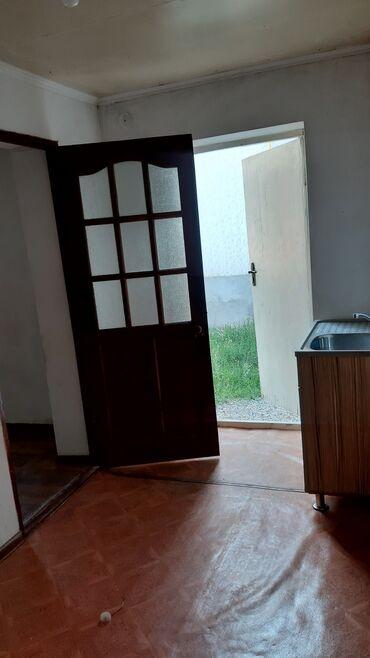 Недвижимость - Арчалы: 10 кв. м, 1 комната