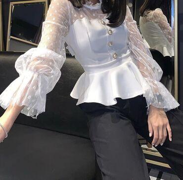 спатифилум женское счастье в Кыргызстан: Разгрузка гардероба!! Продаю вещи хорошего качества. Носила только 1 р