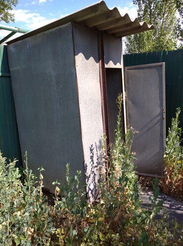 Продаю уличный душ. Сделан из советской нержавейки. Есть пластиковая