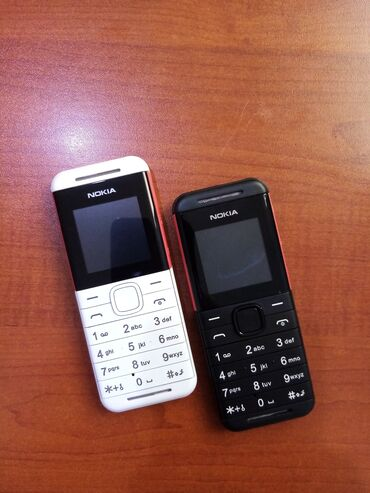 Nokia BM888 (Nokia 5310) - 49 AZNNokia 5310 XpressMusic 2020 Mini