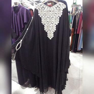 debli geyimler - Azərbaycan: Dress Ziyafət 0101 Brand 7XL