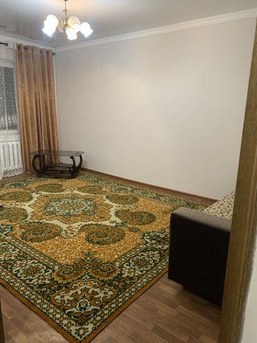 продажа квартири подол в Кыргызстан: Продается квартира: 3 комнаты, 60 кв. м