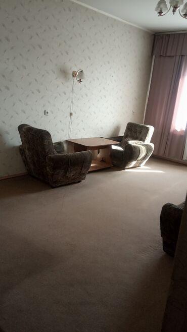 Недвижимость - Ленинское: 2 комнаты, 50 кв. м С мебелью