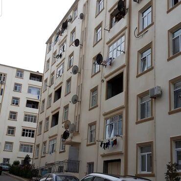 Not 2 - Azərbaycan: Mənzil satılır: 1 otaqlı, 56 kv. m
