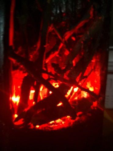 Ukrasna lampa za dekoraciju.  ART DEKOR BY MILOŠ ZARIĆ - Lazarevac - slika 2