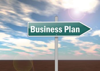 Bakı şəhərində TMM Group-Biznes yonumlu kadrlar uzre mutexessis:-Biznes yönümlü