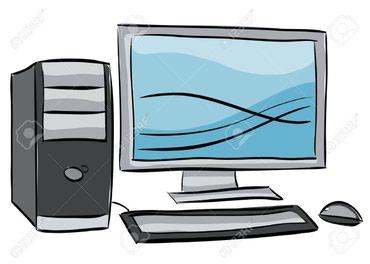 Продаю компьютер (системный блок) в Бишкек