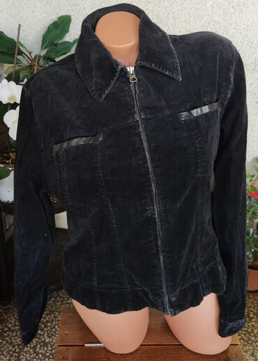 Zenska jakna, XL