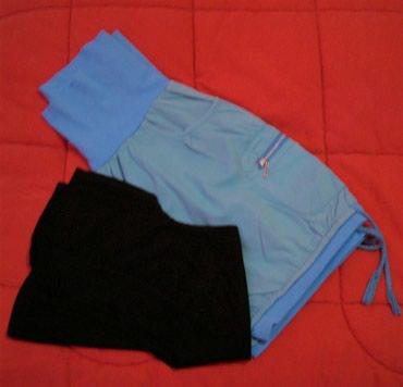 Βερμούδα και μπλούζα : Medium, σε Kamatero