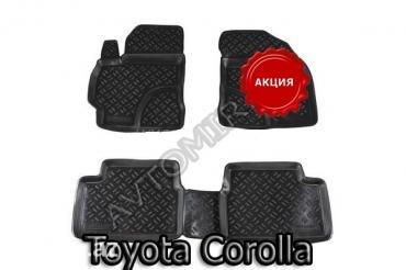 Bakı şəhərində Toyota corolla vƏ hƏr nÖv avtomobİl üçün ayaqaltılar.