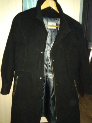 Пальто деми сезонное в Бишкек