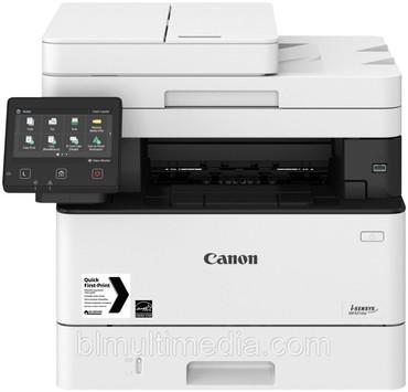 Bakı şəhərində CANON Laser All-in-one  MF421dw/Print/ Scan/ Copy