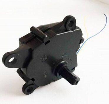 Моторедуктор для Блиц короткий валМоторедуктор применяется в инк