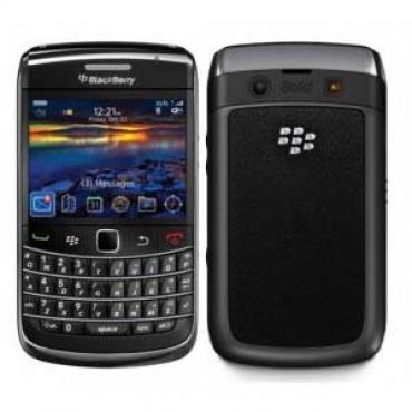 blackberry-porsche - Azərbaycan: BB9700 butun zapcasdarvarimdi Buyurun butun sualari watsapa yazin veya
