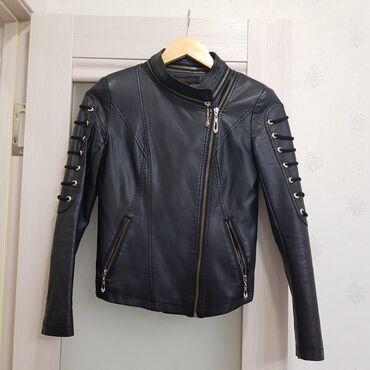 Куртка 599, бу, размер S