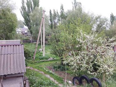 авто в киргизии in Кыргызстан   HONDA: Дом в с. Нижняя-Аларча 6 комнат, кухня отдельно, участок 20 соток. в