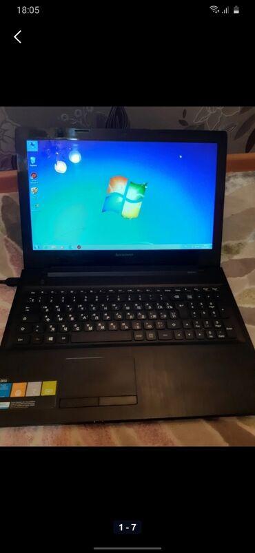 серверы amd epyc в Кыргызстан: СРОЧНО продаю ноутбук Lenovo в идеальном состоянии!!Процессор: AMD
