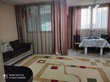 Продается квартира: Элитка, Джал, 1 комната, 43 кв. м