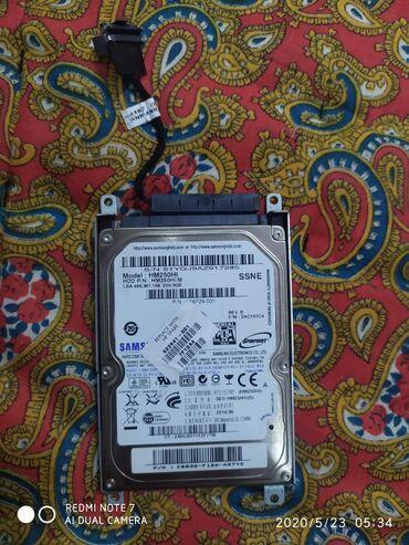 Комплектующие для ПК в Кыргызстан: 250gb