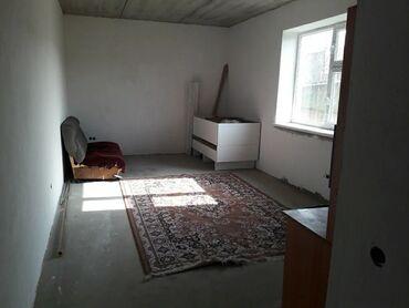Продажа квартир - Бишкек: Продается квартира: Малосемейка, Шлагбаум, Студия, 25 кв. м