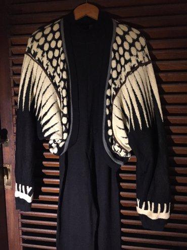 Μαύρη μάλινη ολοσωμη φορμα Criska . No Medium  Εξεραιρική ποιοτητα . Μ σε Υπόλοιπο Αττικής - εικόνες 4