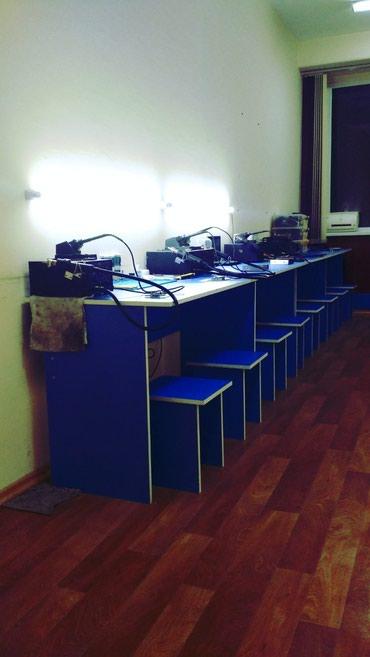Срочно продаю Учебный Центр в Бишкек