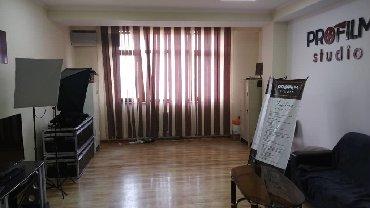 samovar ne jelektricheskij в Кыргызстан: Сдаю офис в центре города, по адресу Манаса/Токтогула(Бывший ресторан