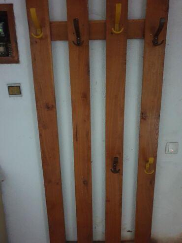 Civiluk - Srbija: Civiluk može se dodati dosta zakacka visina 190cm širina 70 cm