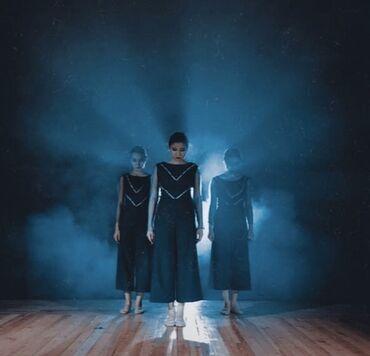 832 объявлений: Продаются танцевальные костюмы!!! Костюмы в хорошем состоянии, есть ко