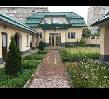 Сдам в аренду Дома от собственника Долгосрочно: 120 кв. м, 4 комнаты