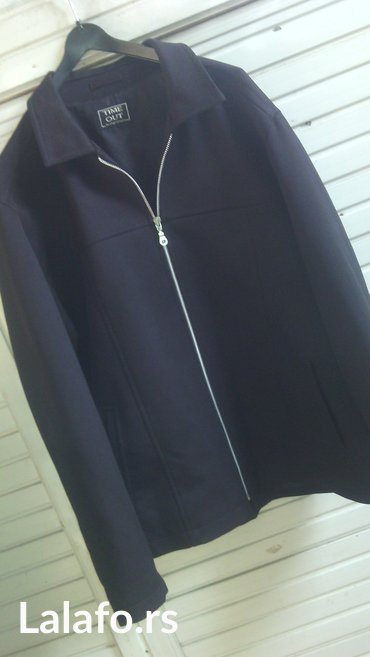 Original jaknica bez ostećenja, veličina 44..   - Cuprija - slika 3