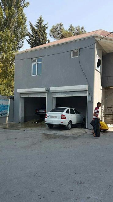 Xırdalan şəhərində Xirdalanda 2 màrtàbàli obyekt tàcili satilir.1 ci màrtàbàdà