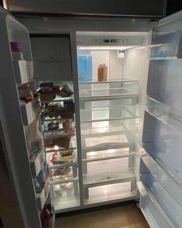 ремонт стекол в Кыргызстан: Ремонт | Холодильники, морозильные камеры | С гарантией, С выездом на дом, Бесплатная диагностика