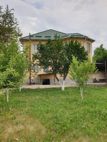 13592 объявлений: 210 кв. м, 5 комнат, Бронированные двери, Сарай, Подвал, погреб