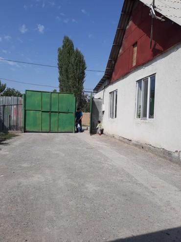 Продажа Дома от собственника: 120 кв. м., 5 комнат в Бишкек