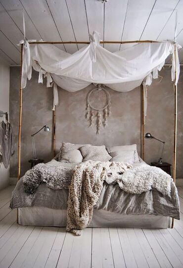 Хата/Квартира на ночь/Посуточная квартира день ночь сутки В наших