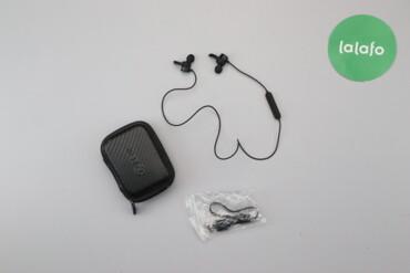 Электроника - Украина: Навушники вкладиші AIRON Zeus Magnet    Бренд: Zeus  Особливості: у ко